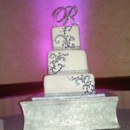 130x130 sq 1451518047469 cake
