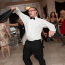 130x130 sq 1451518510810 dancing fun