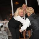 130x130 sq 1451518879167 staff dancing