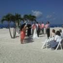 130x130 sq 1451518992327 ceremony 2
