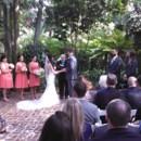 130x130 sq 1451519578948 ceremony 1
