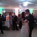 130x130 sq 1451519603639 first dance