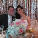 130x130 sq 1451519656339 bride   groom