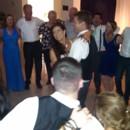 130x130 sq 1451519676754 dancing