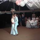130x130 sq 1475667876995 first dance