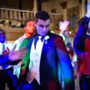 130x130 sq 1489070055638 dancing 1