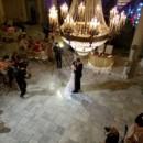 130x130 sq 1489070238200 first dance 2