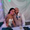 130x130 sq 1491185308238 bride  groom