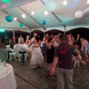 130x130 sq 1491185500954 dancing
