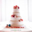 130x130 sq 1414088514335 cake