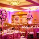 130x130 sq 1414088738195 ballroom