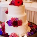 130x130 sq 1453487253694 cake