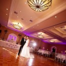 130x130 sq 1453493168136 bridegroom ballroom