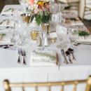 130x130 sq 1461618366217 christina jordan wedding 839