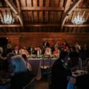 130x130 sq 1461618534427 whistling straits wedding kohler0751