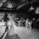 130x130 sq 1461618542722 whistling straits wedding kohler0891