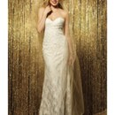 130x130 sq 1425582134531 wtoo isis 11525 wedding dress 031118