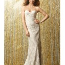 130x130 sq 1425582152217 wtoo isis 11525 wedding dress 011118