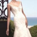 130x130 sq 1444074148573 2190 by casablanca bridal