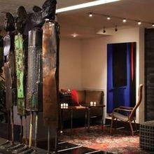 manhattan nyc an affinia hotel venue new york ny weddingwire