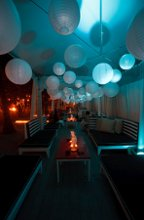 La Bella Vita Events photo