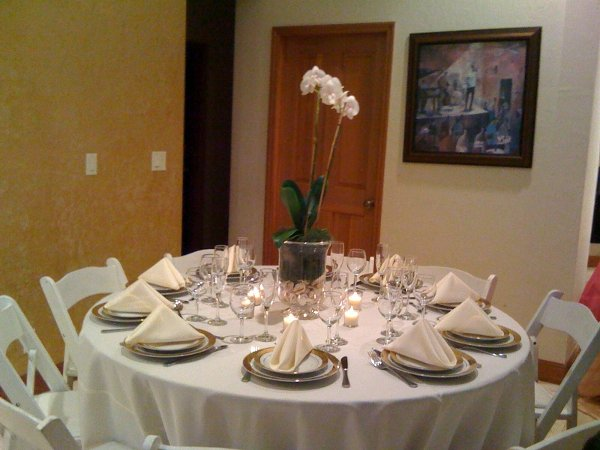 photo 12 of La Bella Vita Events