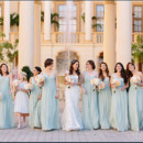 130x130 sq 1464577910415 biltmore wedding photography 021