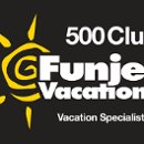 130x130 sq 1351537496551 funjet500club