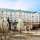 130x130 sq 1222900076174 hotelfront