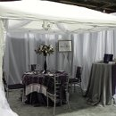 130x130 sq 1303665411592 weddingfair2011etc017