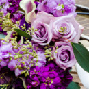 130x130 sq 1427176615433 sara and matt sara and matt wedding 0320