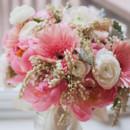 130x130 sq 1427176787443 b floral b floral ussyaa and adams brooks wedding