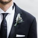 130x130 sq 1427199678046 stunning ronald reagan building wedding in washing