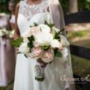 130x130 sq 1446334600677 0294 mikrut wedding carmen ash