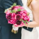 130x130 sq 1459655010924 hyatt regency bethesda wedding 45 1