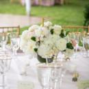 130x130 sq 1459655445140 0970 mikrut wedding carmen ash