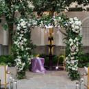 130x130 sq 1478031980619 mike  amanda wedding 146