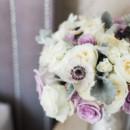 130x130 sq 1478034860199 mike  amanda wedding 33