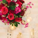130x130 sq 1478035617936 hyatt regency bethesda wedding 118