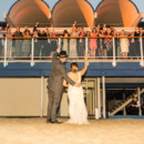 130x130 sq 1448053519249 malibuwestbeachclubwedding 5