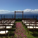 130x130 sq 1394597347151 moana lawn ceremony