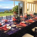 130x130 sq 1394597377782 moana private dining roo