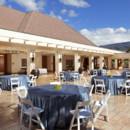 130x130 sq 1478894969835 maui ballroom courtyard   reception
