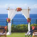 130x130 sq 1478894997576 moana lawn wedding