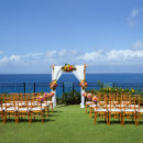 130x130 sq 1478895031884 moana wedding