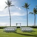 130x130 sq 1478895306857 ocean lawn ceremony 1