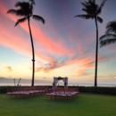 130x130 sq 1478895308263 ocean lawn sunset