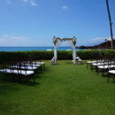 130x130 sq 1478895325131 ocean lawn ceremony