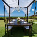 130x130 sq 1478895331782 ocean lawn reception