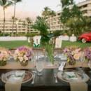 130x130 sq 1478895355722 table decor on ocean lawn
